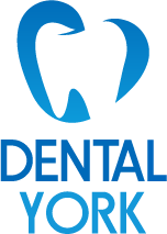 Dental York | Best Dentist In York County, PA